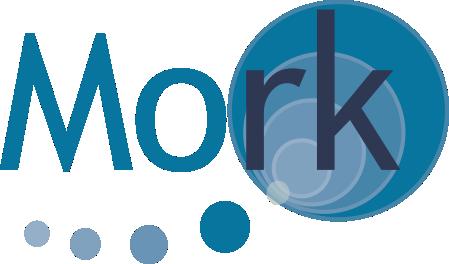 Mork Soluções
