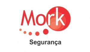 mork segurança